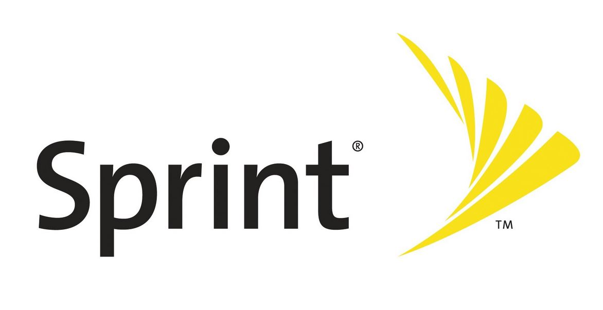 SprintWireless