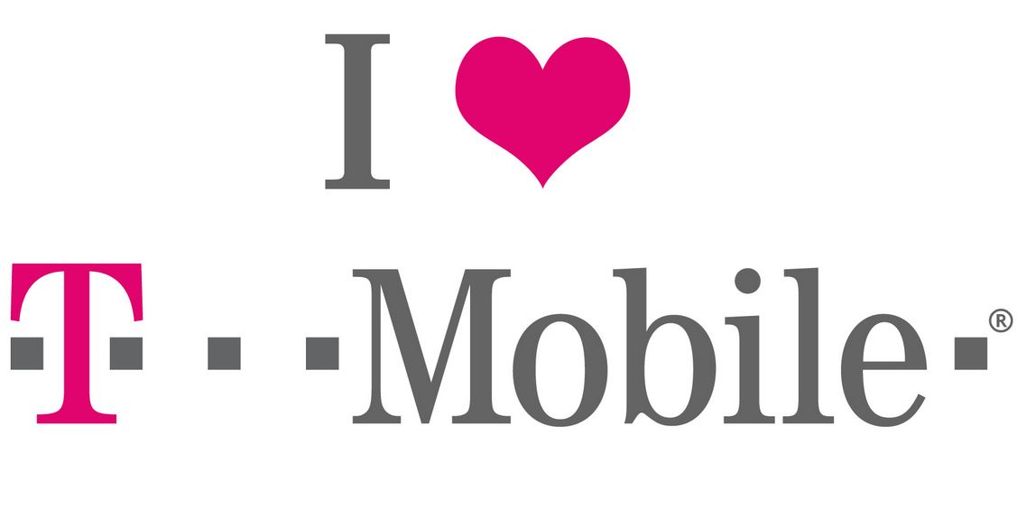 TMobileWireless